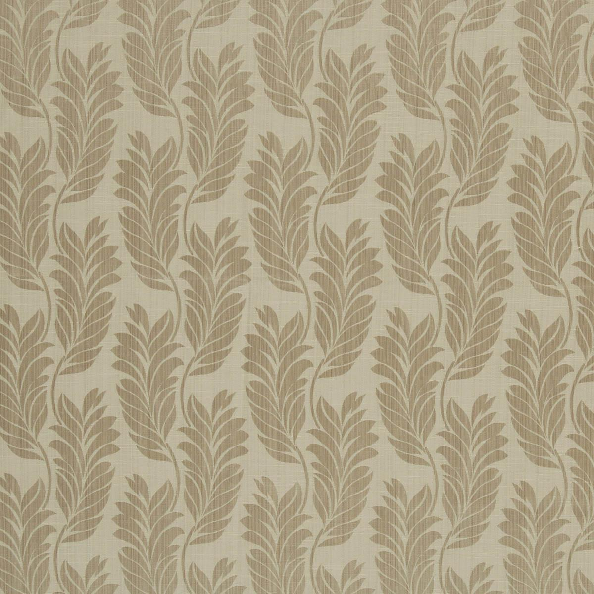 Curtain fabric shop for cheap curtains blinds and save for Cheap fabric