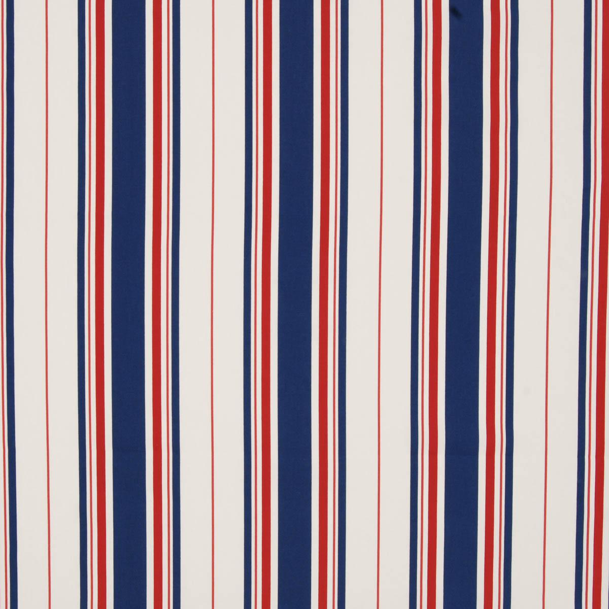 Nautical stripe shower curtain - Buy Cheap Blue Curtain Compare Curtains Amp Blinds Prices