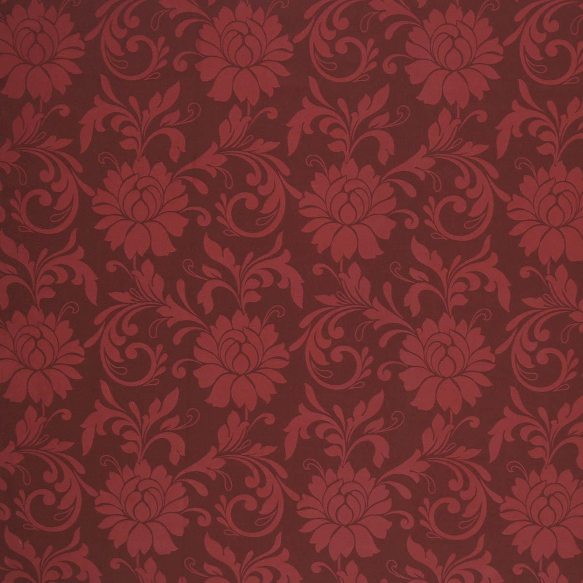 Dark Red Kitchen Curtains Top Rated Kitchen