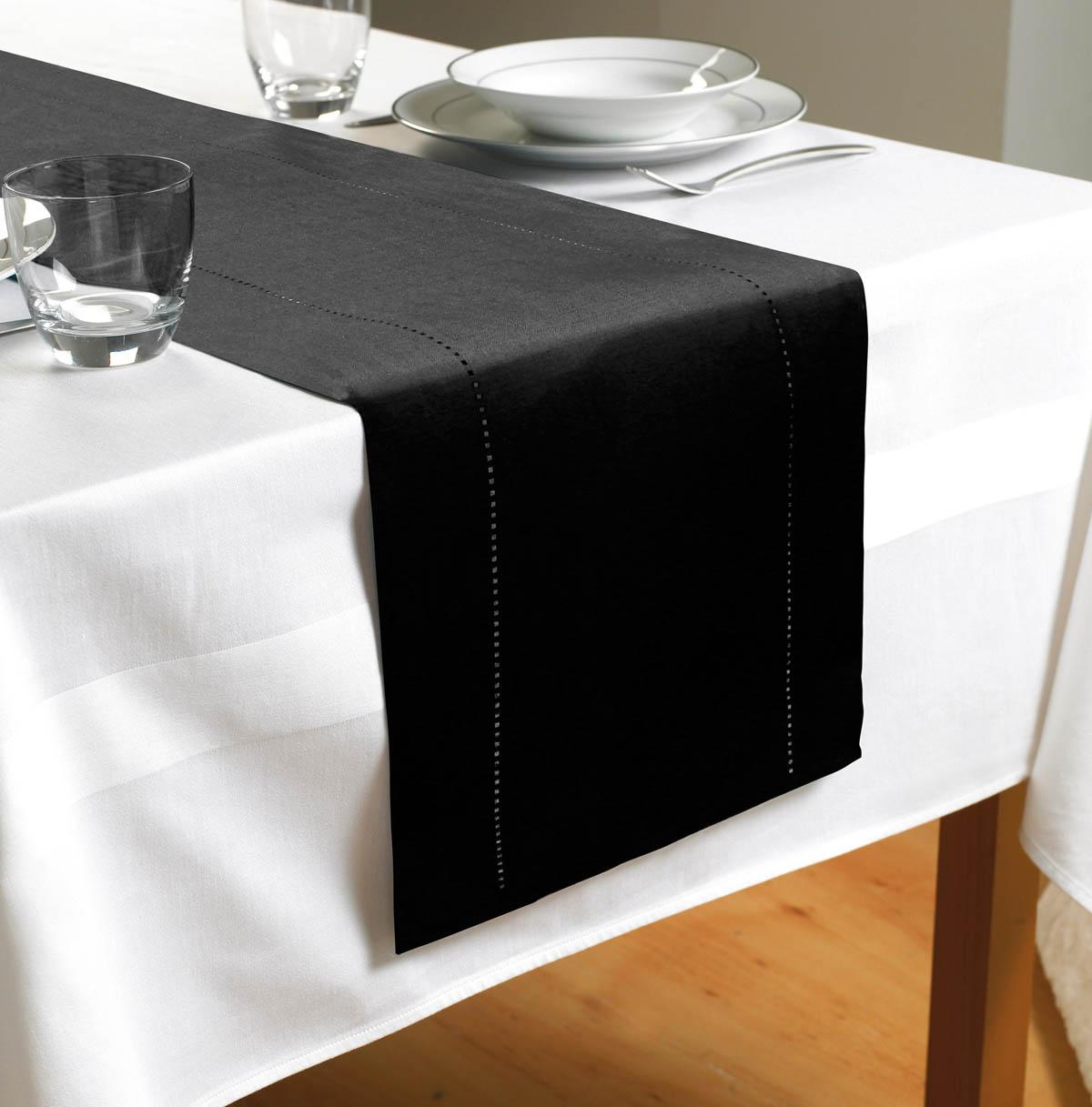 Table Runner Shop For Cheap Products And Save Online