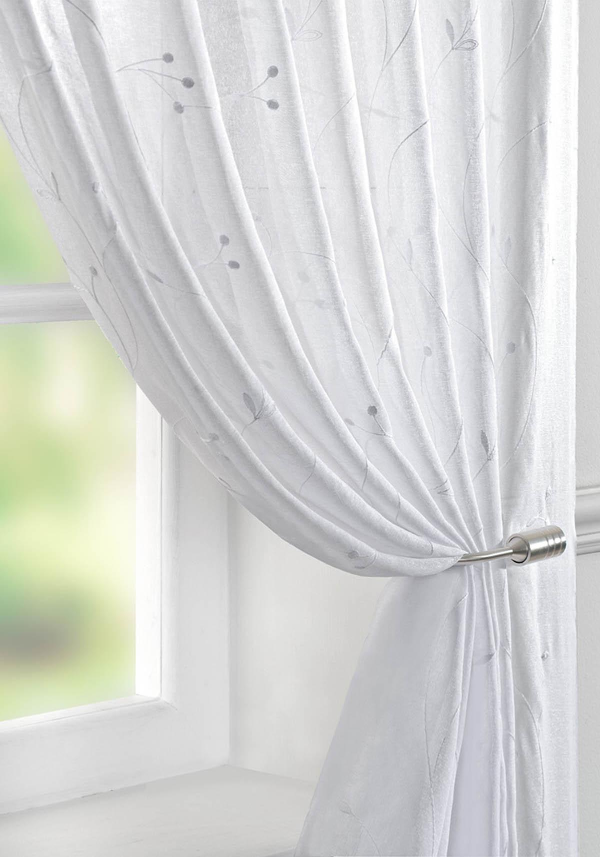Shop For Beautiful Net Curtains In A Range Of Styles My
