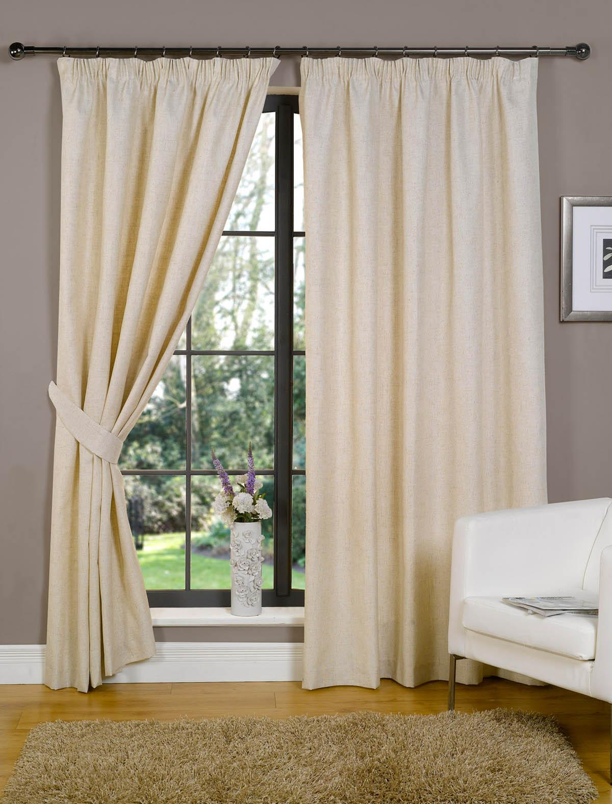 Buy Cheap Lined Curtains Compare Curtains Amp Blinds