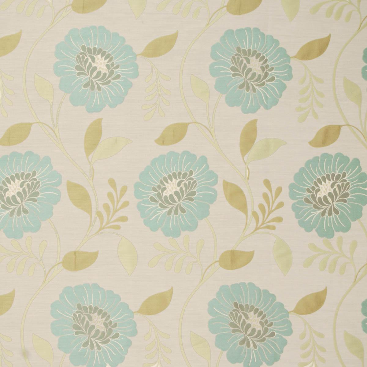 Flower curtain shop for cheap curtains blinds and save for Space fabric dunelm