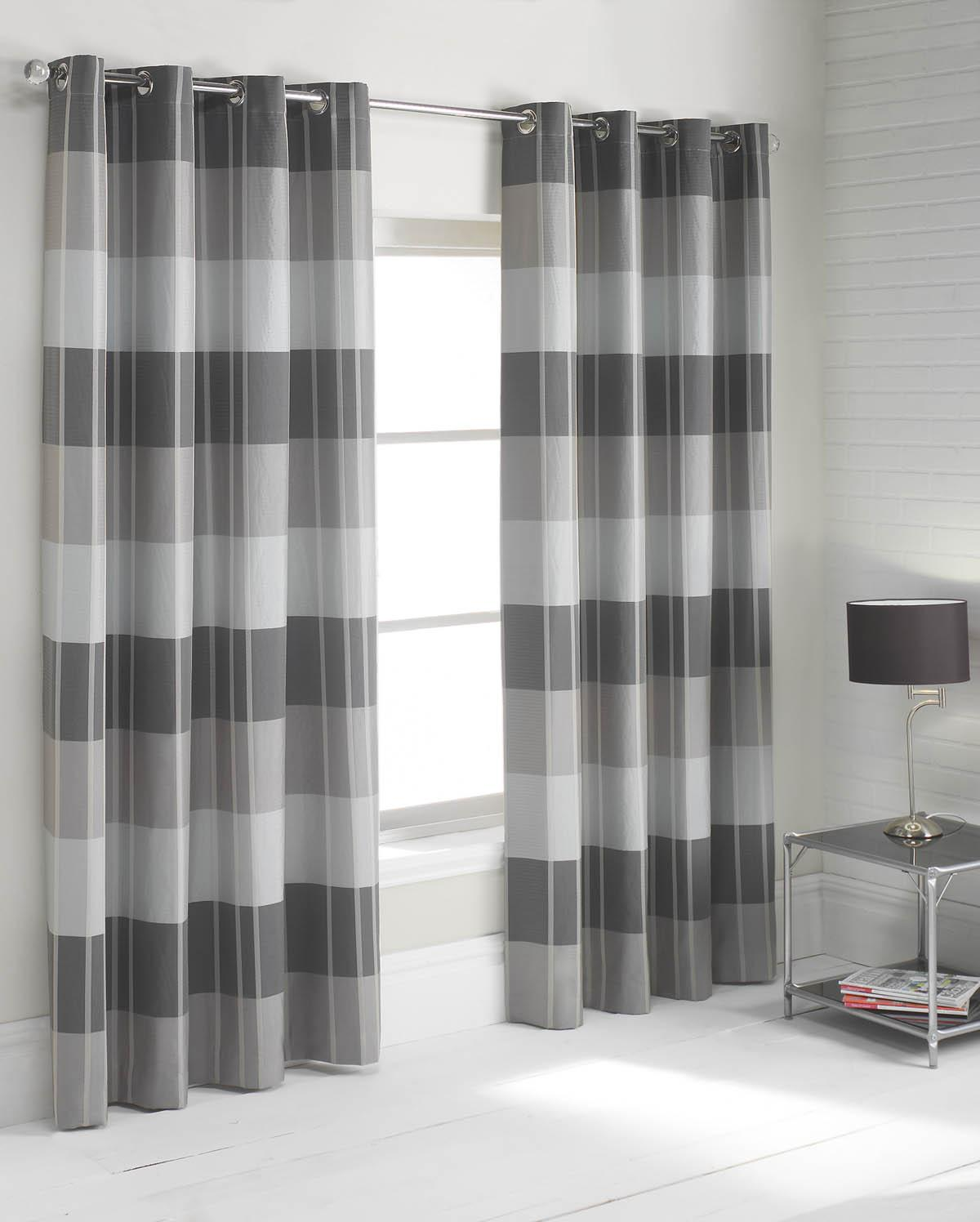 Colorado Readymade Eyelet Curtains Free Uk Delivery Terrys Fabrics