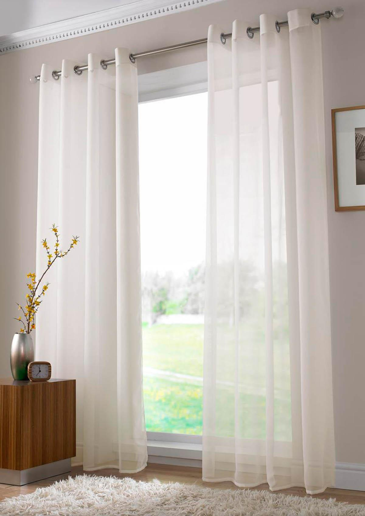 from voile use this eyelet white net direct panel curtains