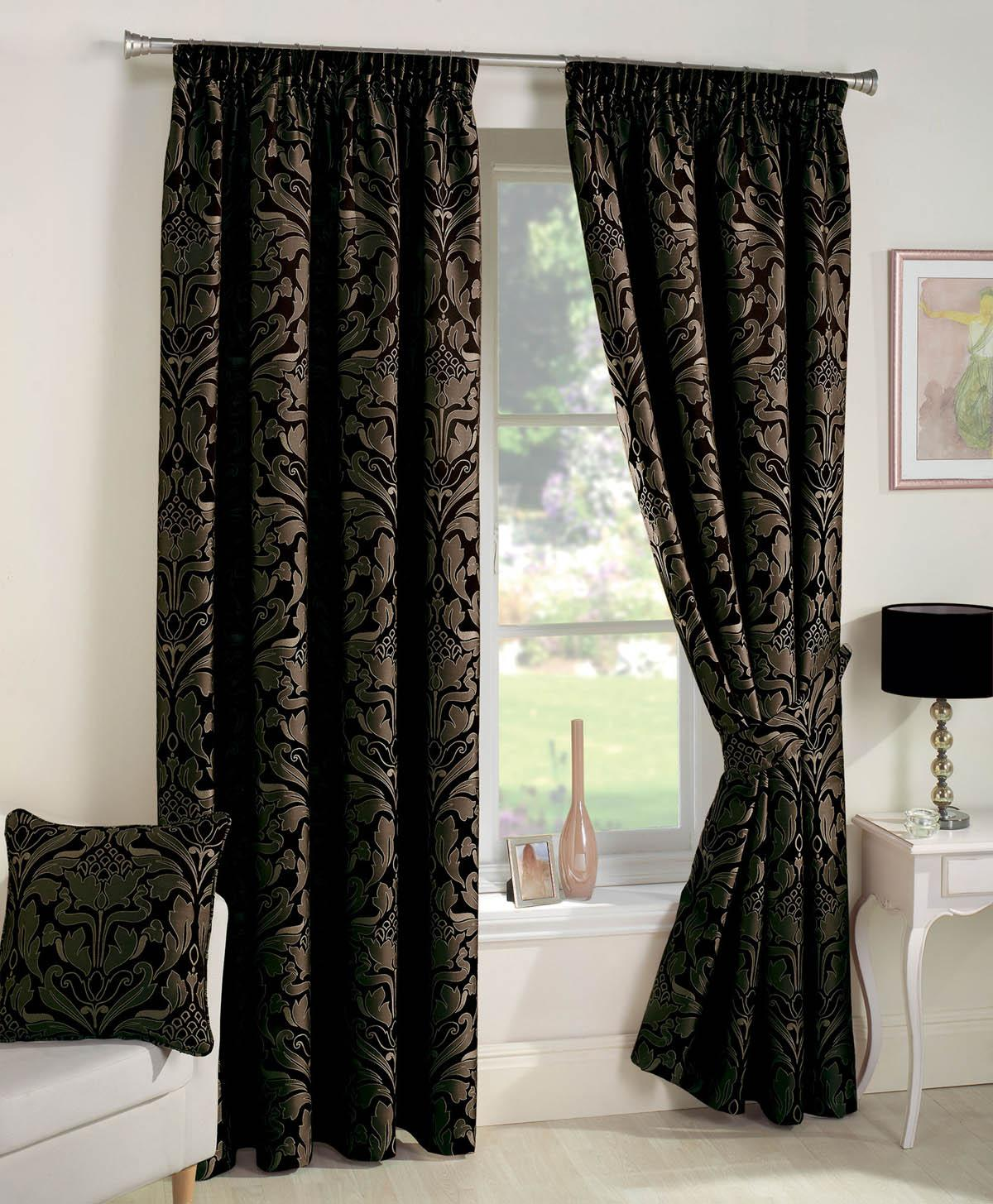 99 Home Design Furniture Shop Black Curtains Shop For Cheap Curtains Amp Blinds And Save
