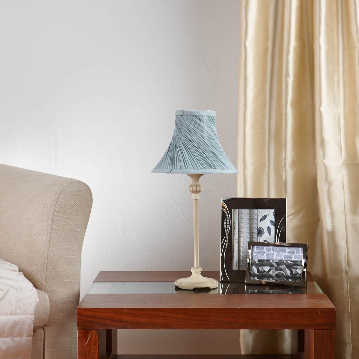 Duckegg Fifi Table Lamp