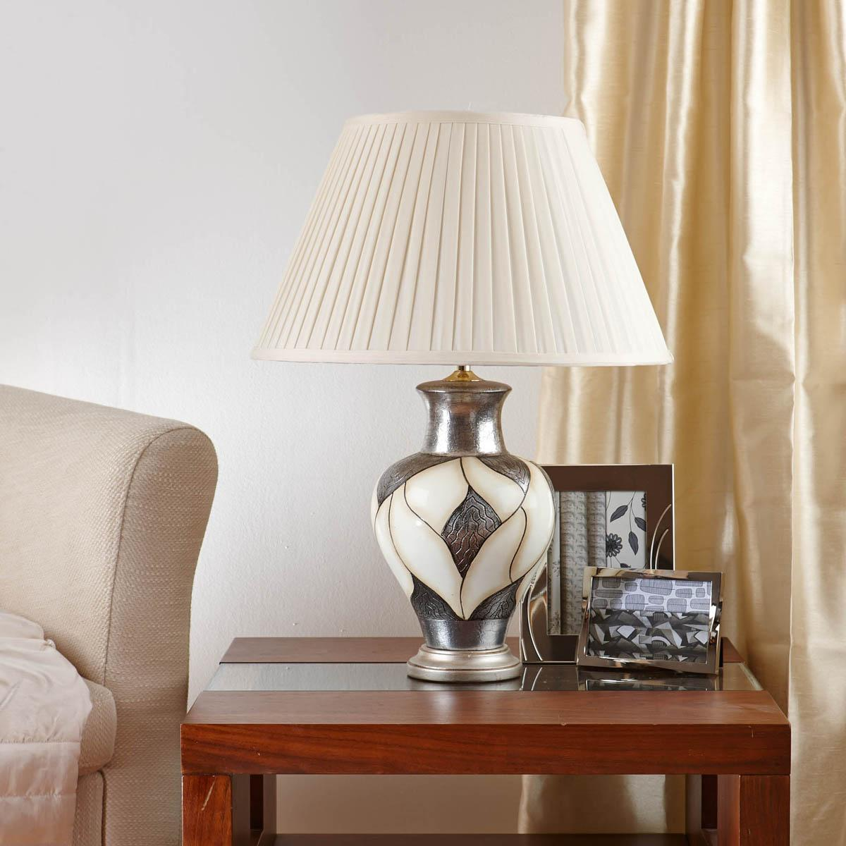 Best Contemporary Lamp Base Prices In Curtains Amp Blinds Online