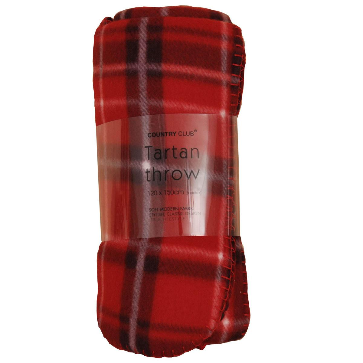 Find Throws From The Uk S Favourite Homeware Stores My