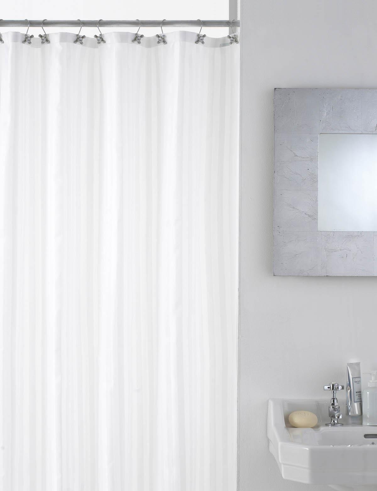 Deals shower curtain