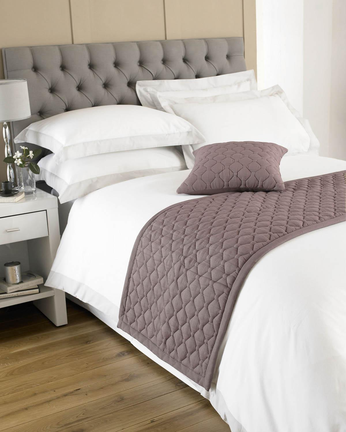 Shop online at Linens Limited for Bed Runners, Bed Linen, Duvets, Pillows, Bath Towels, Home Furnishings and more. FREE DELIVERY available. JavaScript seems to be disabled in your entefile.gqs: K.