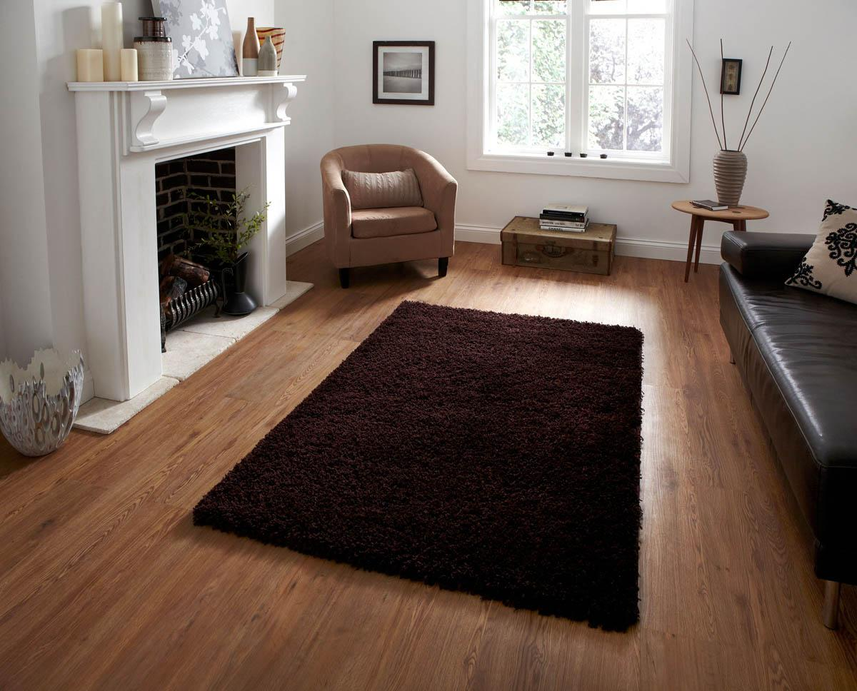 Click to view product details and reviews for Brown Vista 2236 Rug.