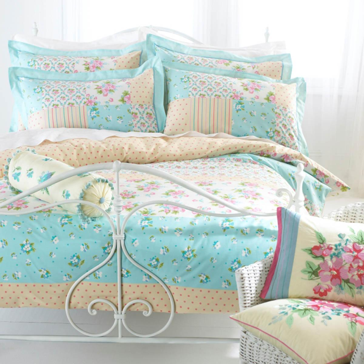 Home Textiles Terrysfabrics Furniture Online