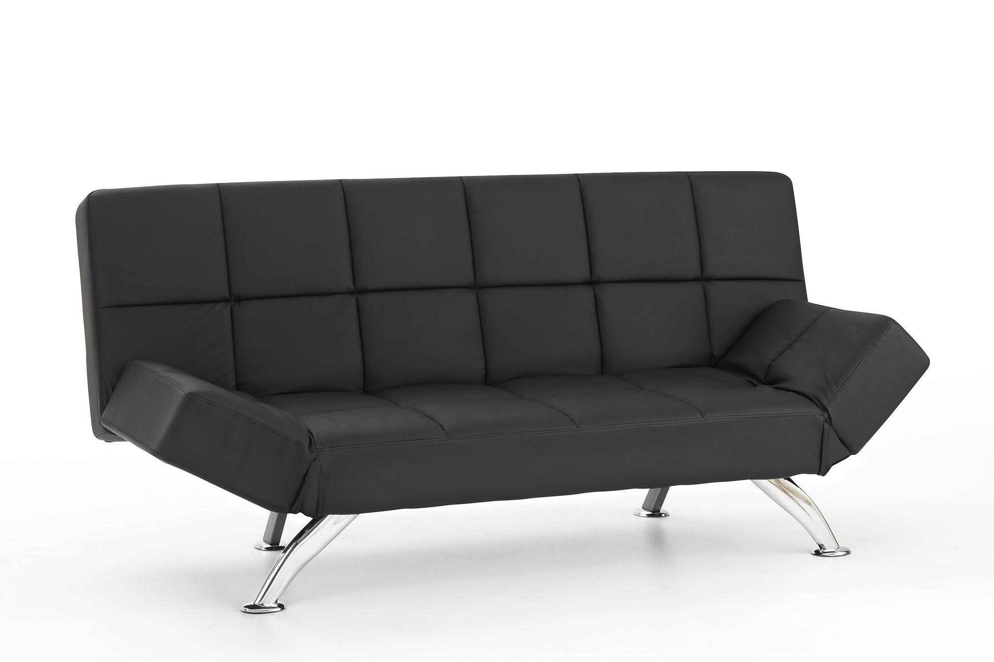 Best leather sofa deals uk