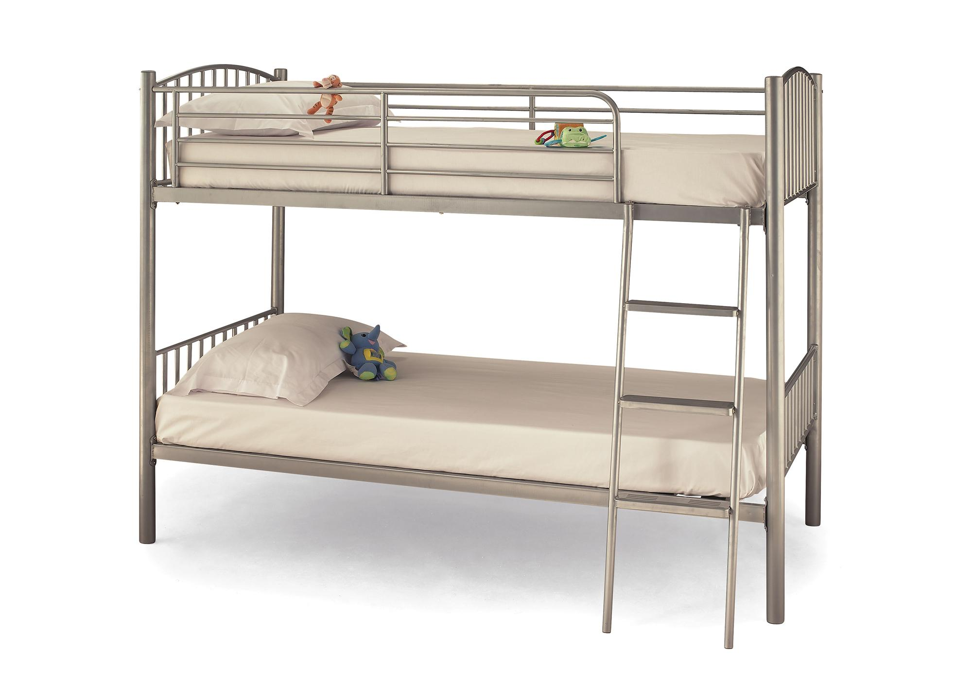 Buy cheap Twin bed frame pare Beds prices for best UK