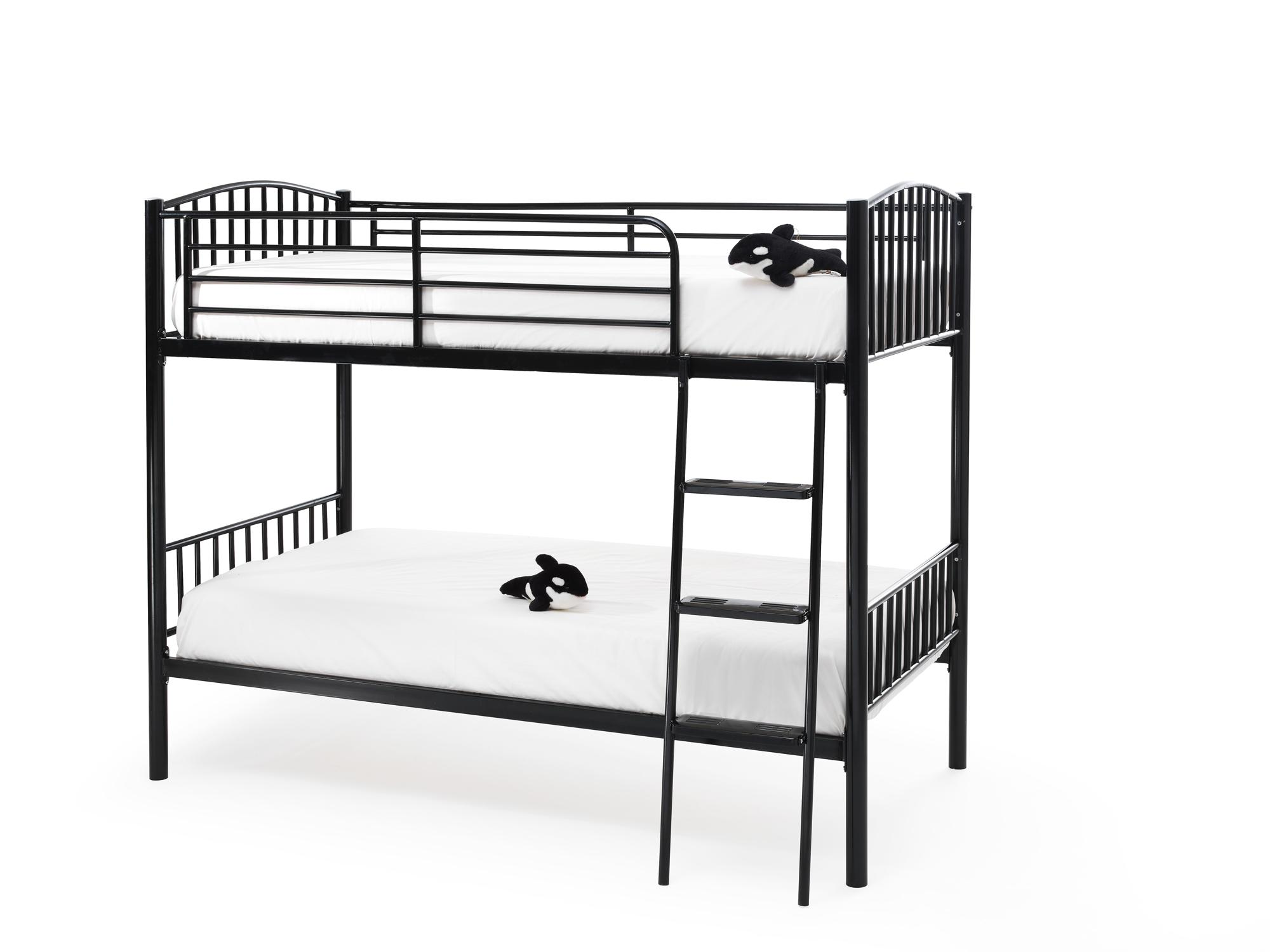 Buy cheap twin bed frame compare beds prices for best uk for Cheap twin bed frames