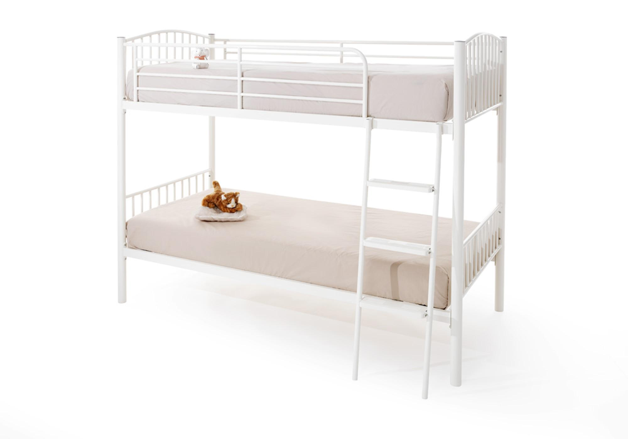 Twin bunk bed shop for cheap beds and save online Really cheap beds