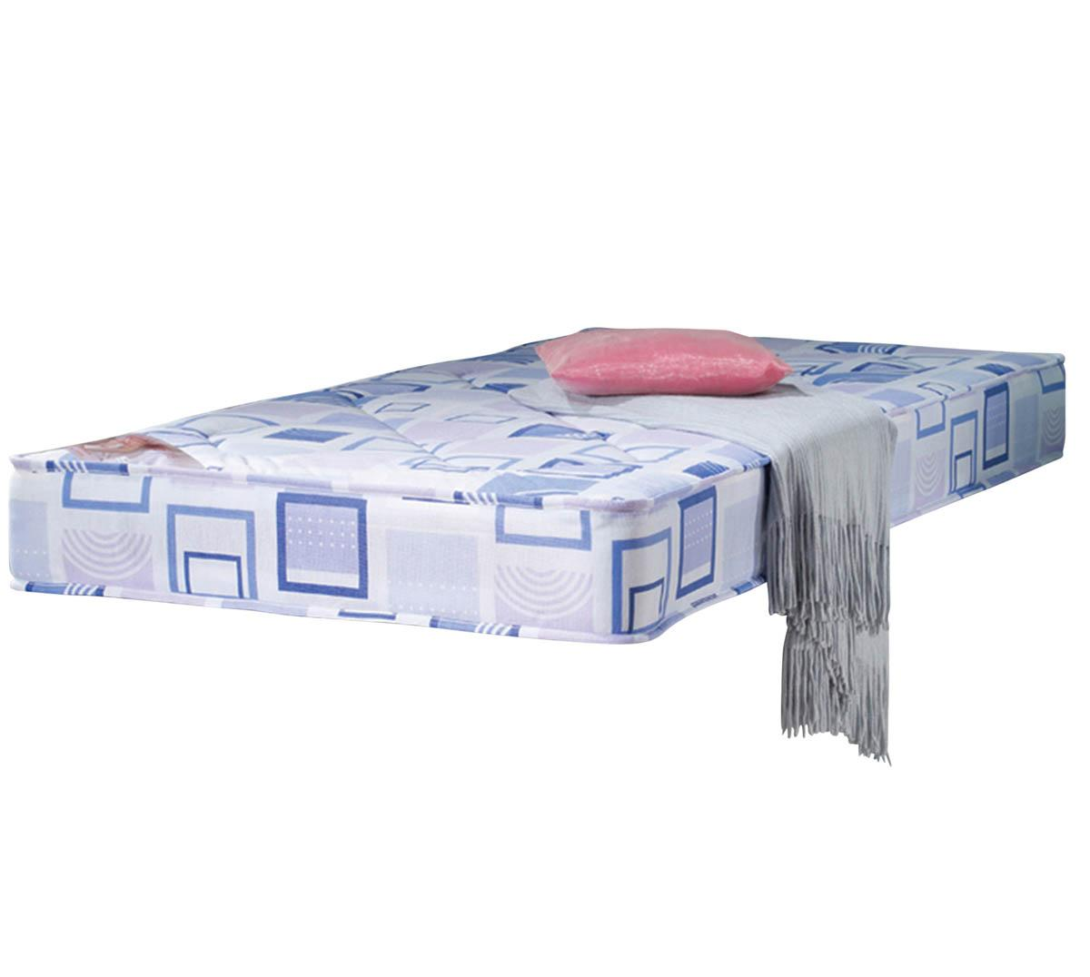 Buy Cheap Low Divan Bed Compare Beds Prices For Best Uk