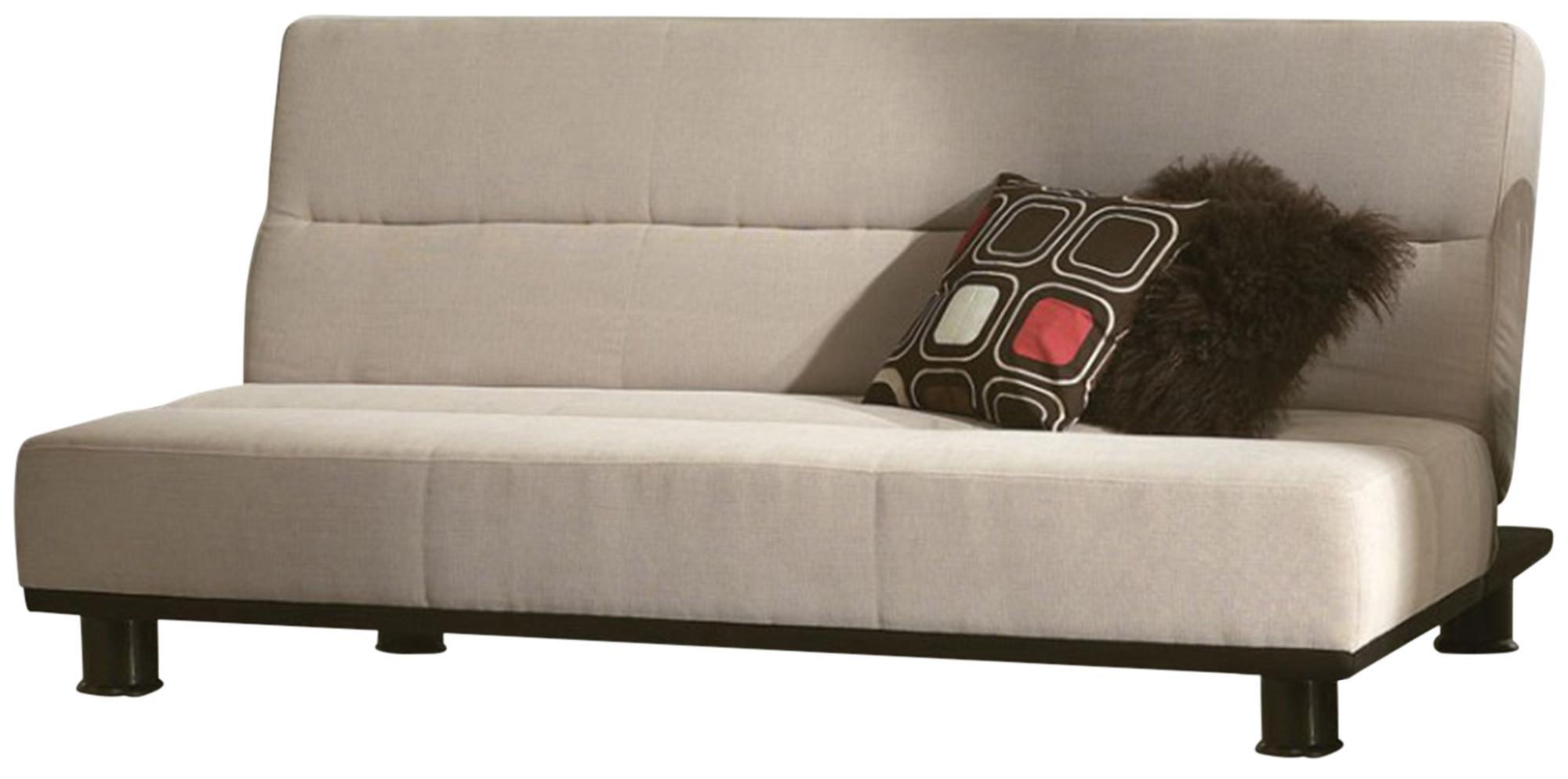 Marks and Spencer Vintage Print Rug : dublin sofa bed beige from myhomeneedsthat.com size 2000 x 993 jpeg 104kB