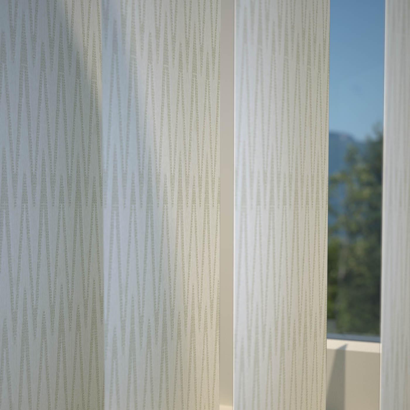 Dreams Titanium T3 Oatmeal Fabric Upholstered Samsung