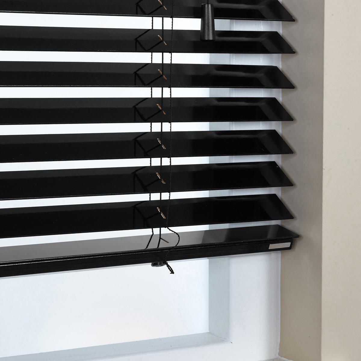 Browse Our Extensive Collection Of Window Blinds In A