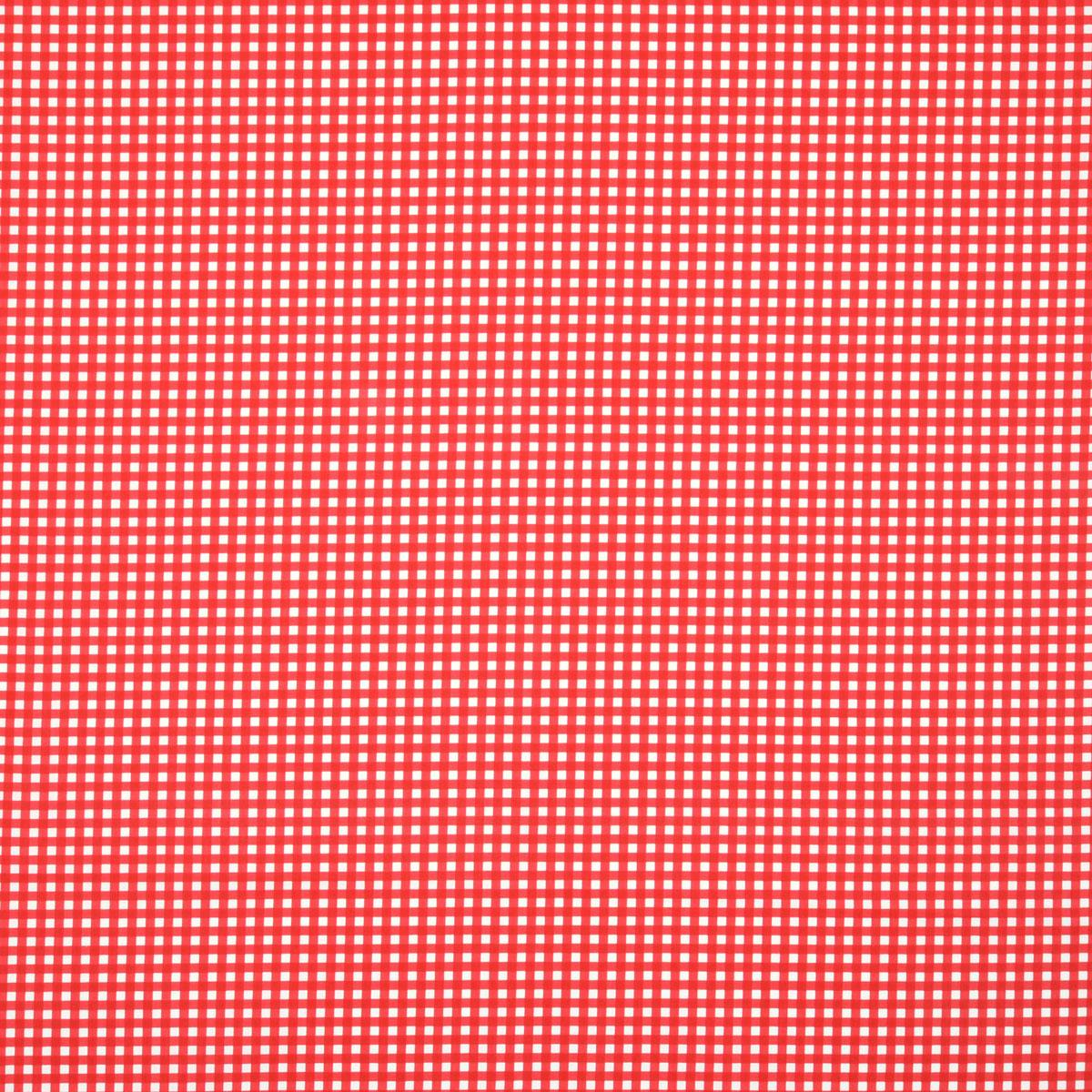 red gingham curtain fabric at housecharm price list