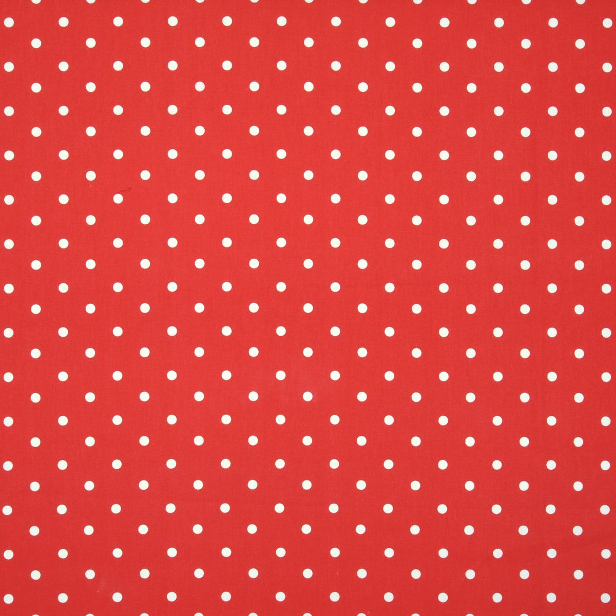 Red Curtain Fabric Shop For Cheap Curtains Amp Blinds And