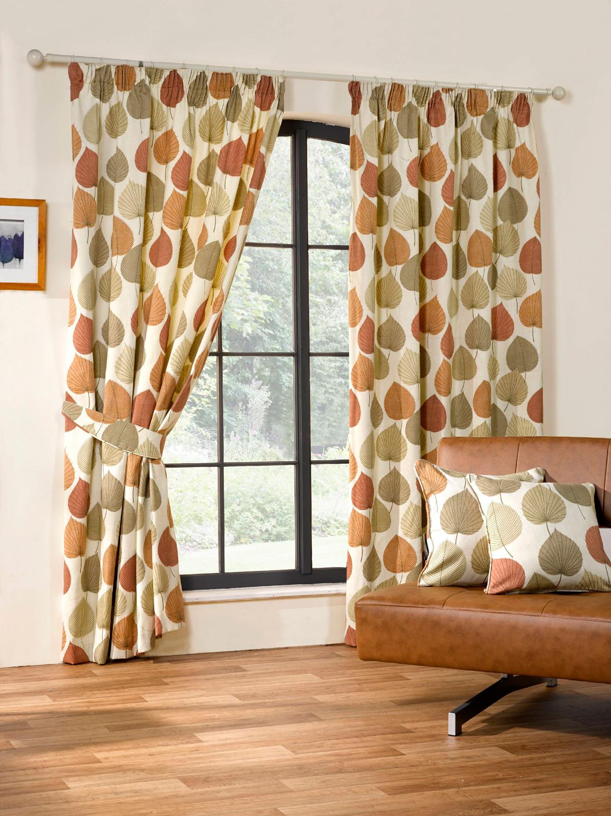 Terracotta Curtain Panels : Terracotta curtains shop for cheap blinds and