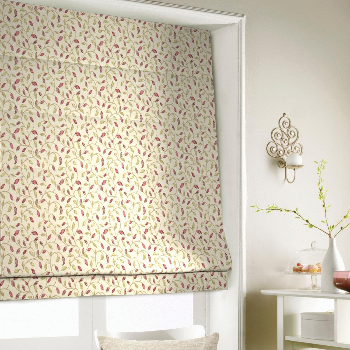 Roman Blinds Shop For Cheap Curtains Blinds And Save