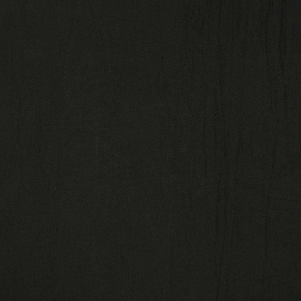 Black Curtain Fabric Shop For Cheap Curtains Amp Blinds