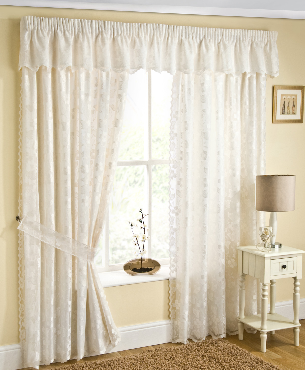 Top 30 Cheapest Lined Voile Curtains Uk Prices Best