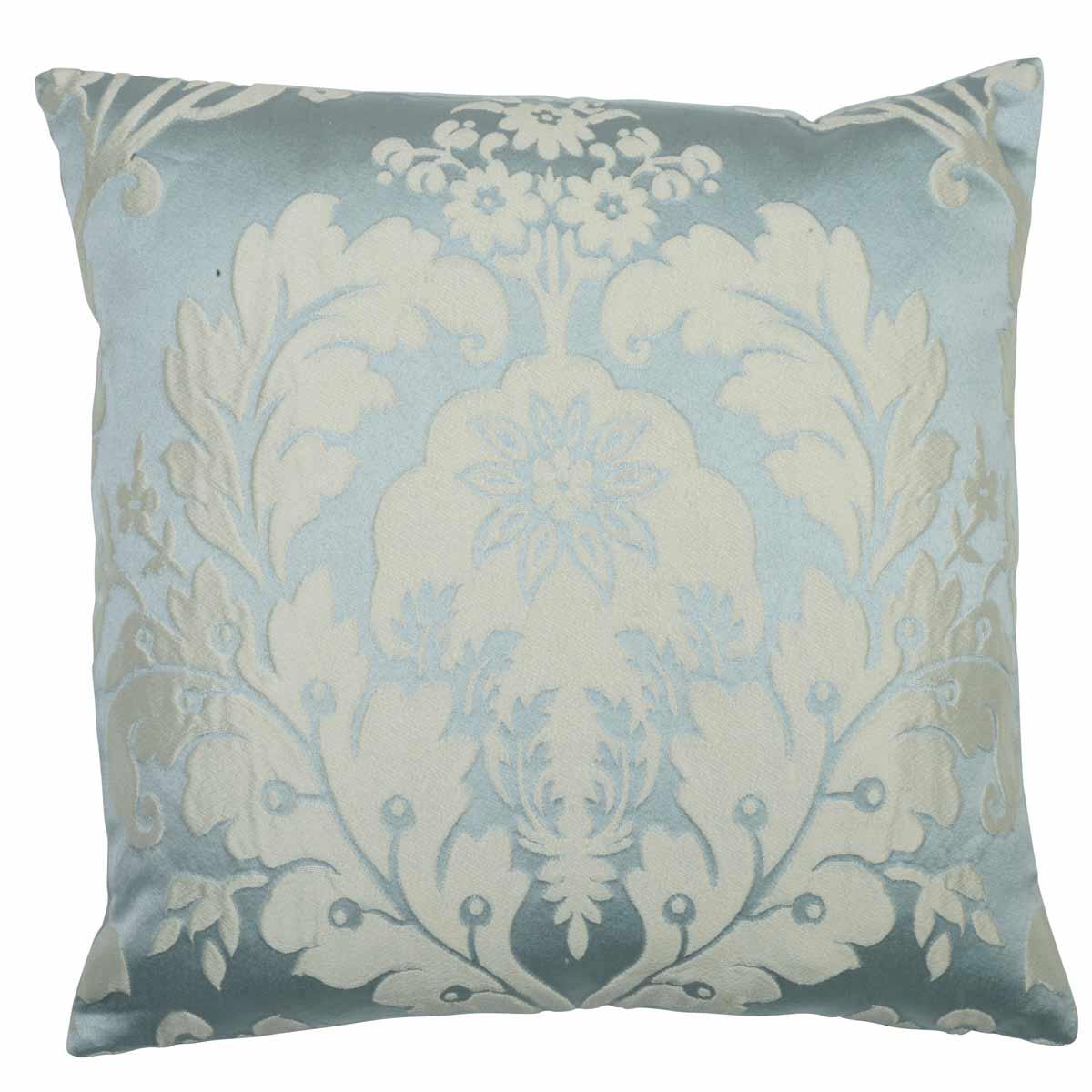 Buy Cheap Duck Egg Blue Bedding Compare Home Textiles