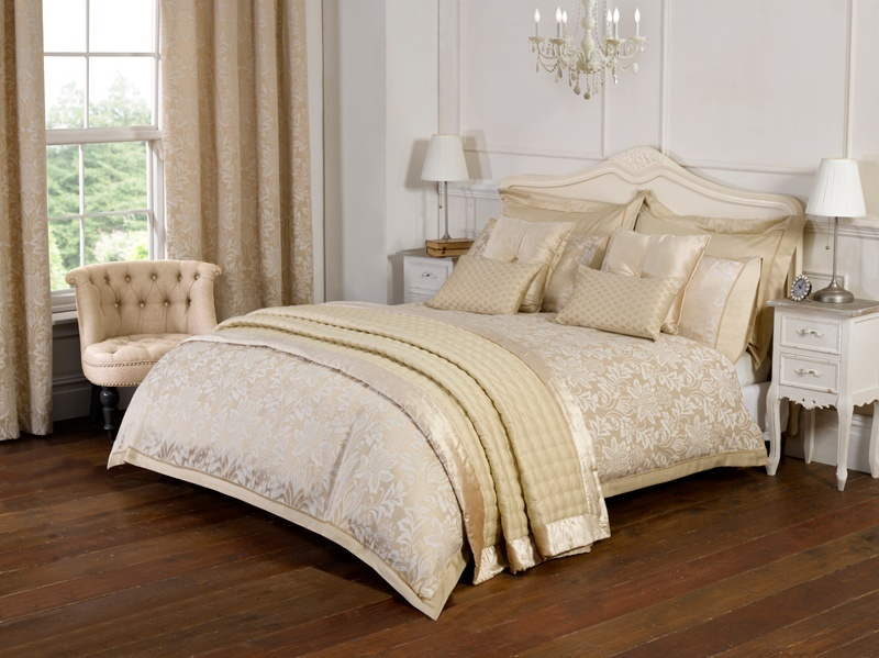 Buy Cheap Velvet Duvet Cover Compare Home Textiles