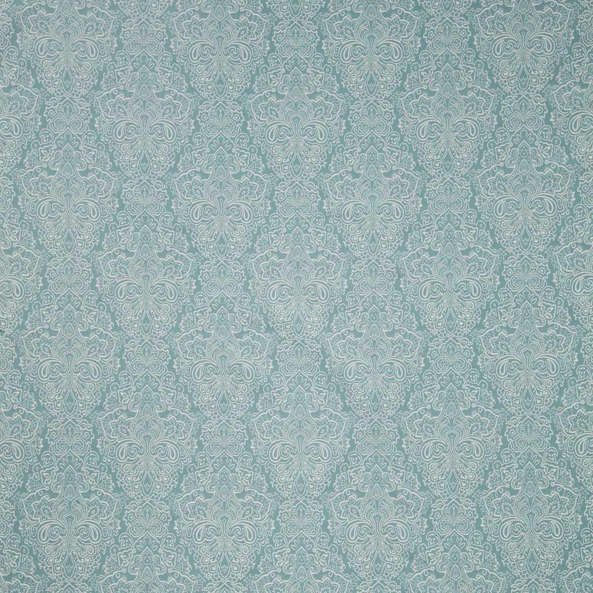 Wedgwood Renaissance Curtain Fabric