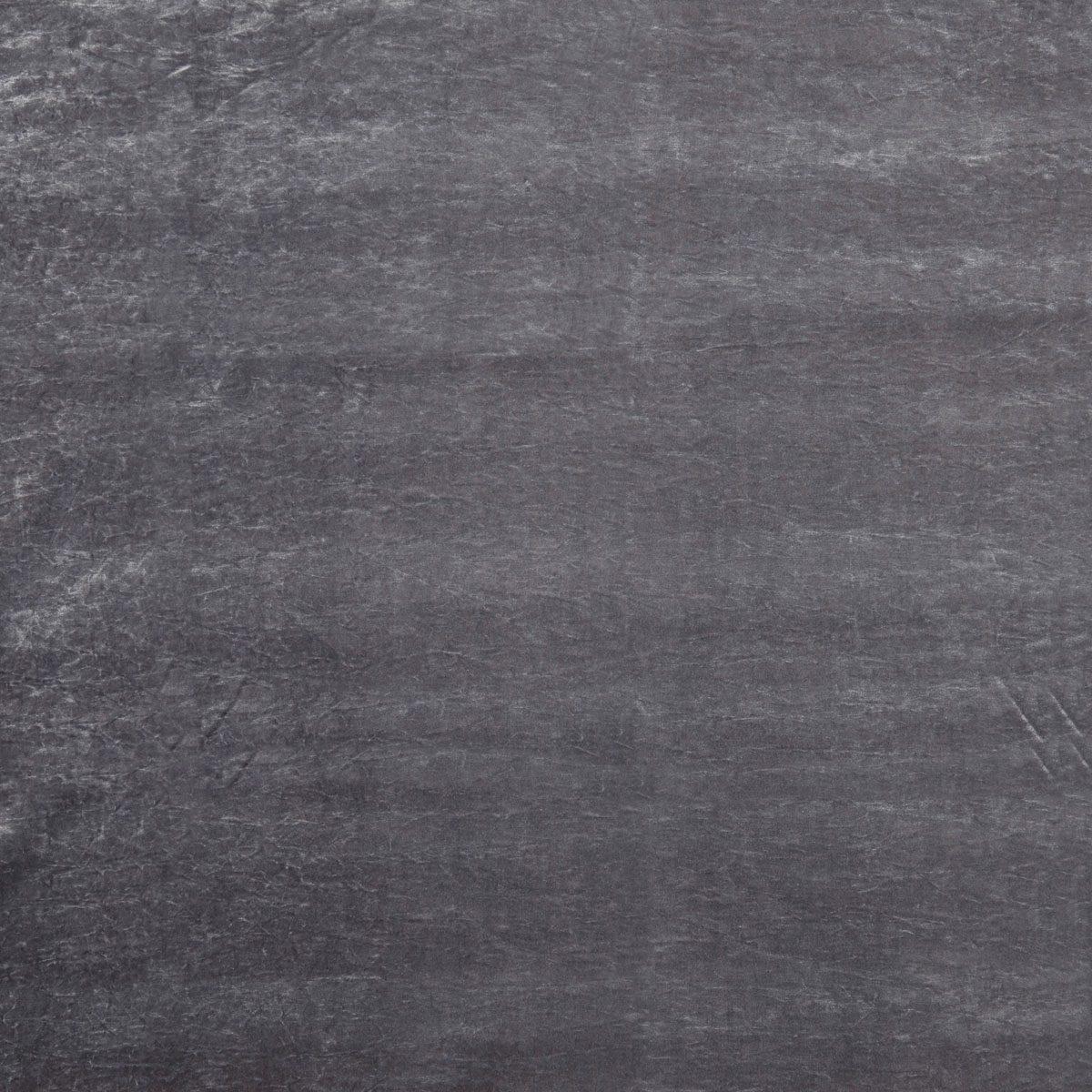 Lavender Marble Velour Fabric