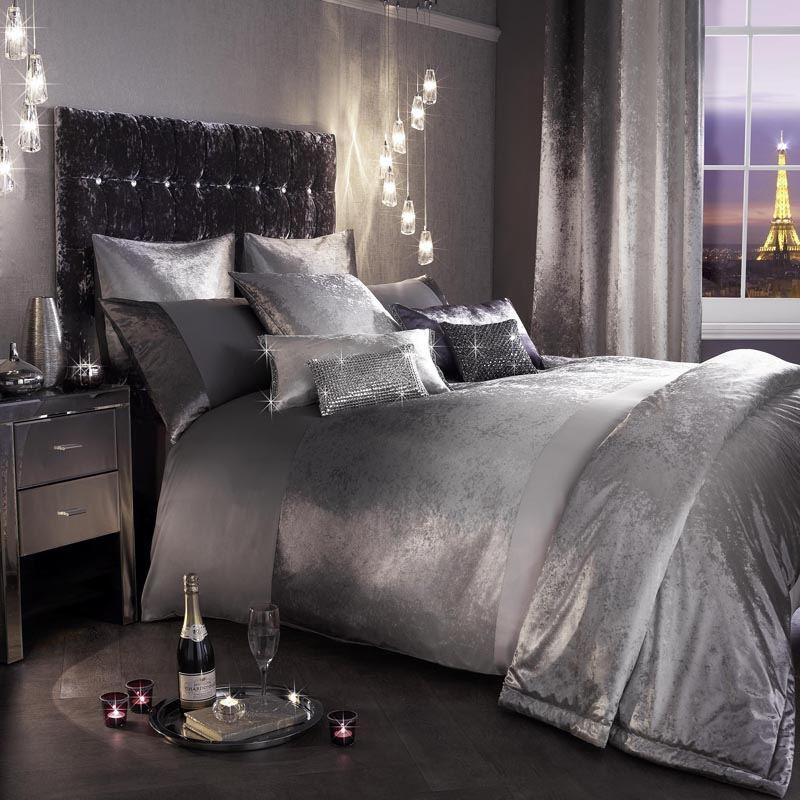 Buy Cheap Velvet Duvet Cover Compare Home Textiles