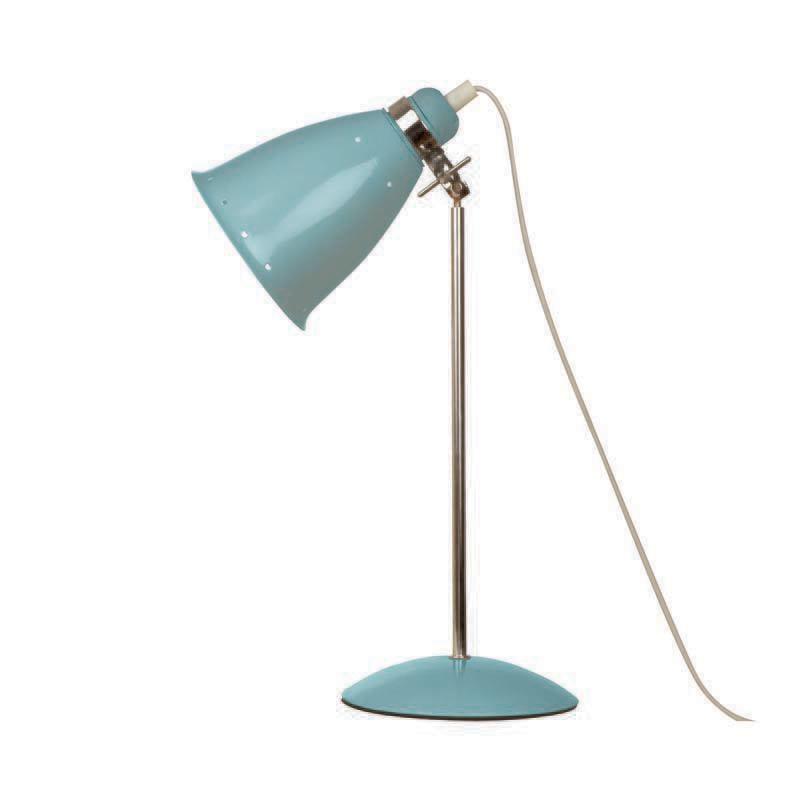 Surf Kafe Desk Lamp
