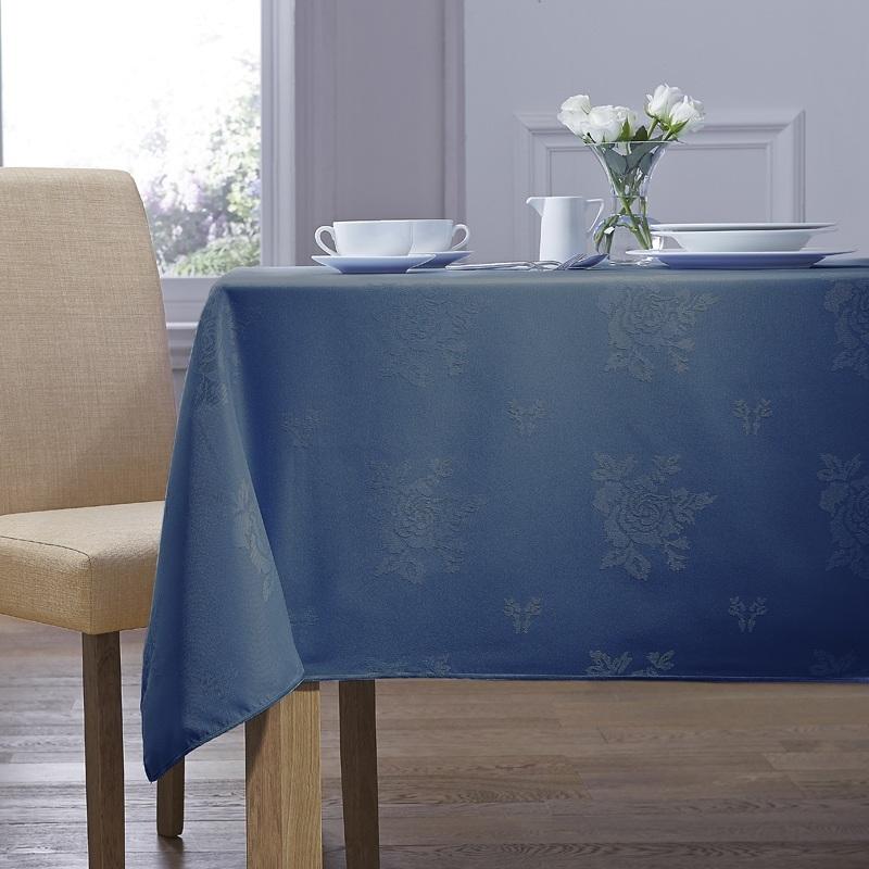 Royal Cezanne Table Linen