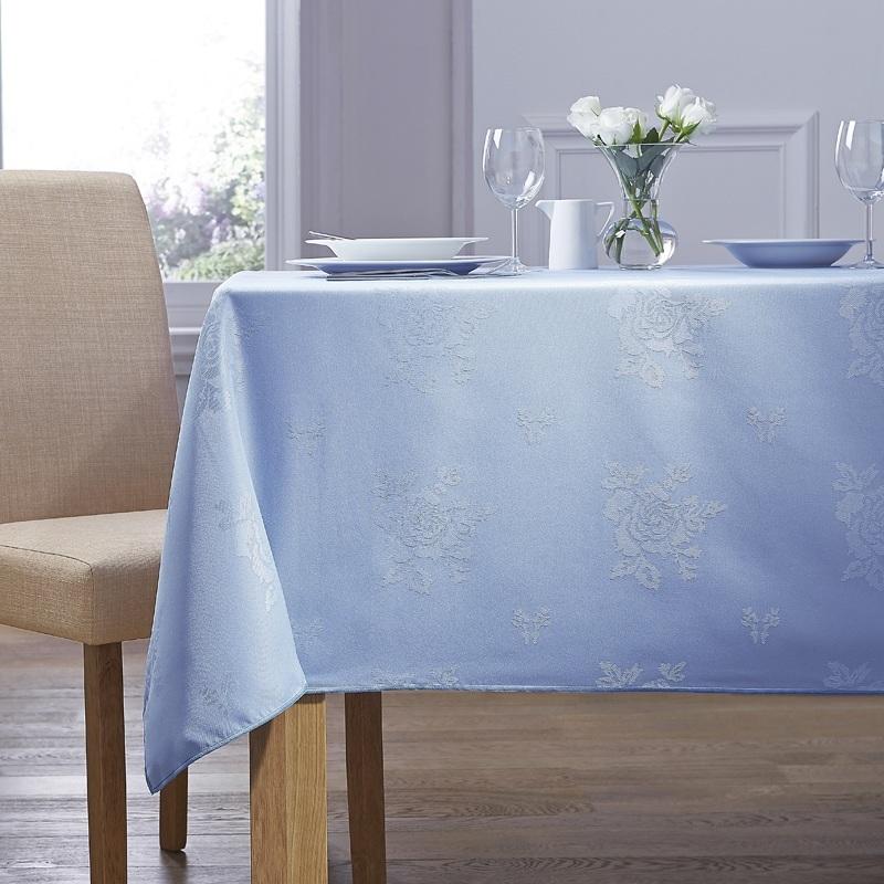 Wedgwood Cezanne Table Linen