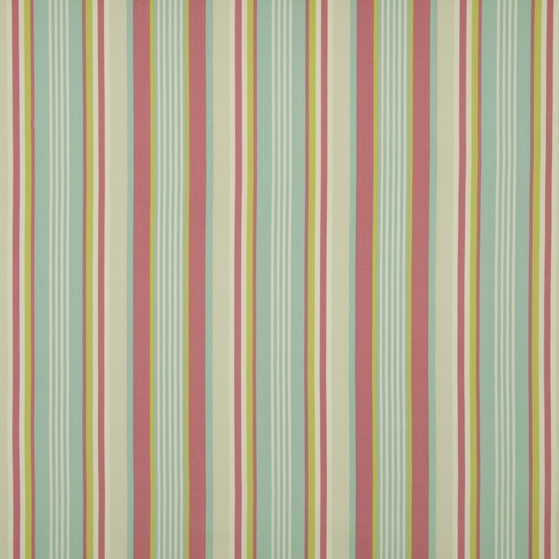 Buy cheap pink curtain fabric compare curtains blinds for Best place to buy fabric for curtains