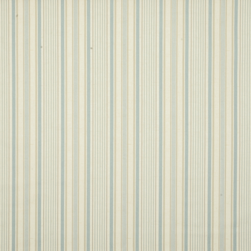 Mineral Belle Curtain Fabric