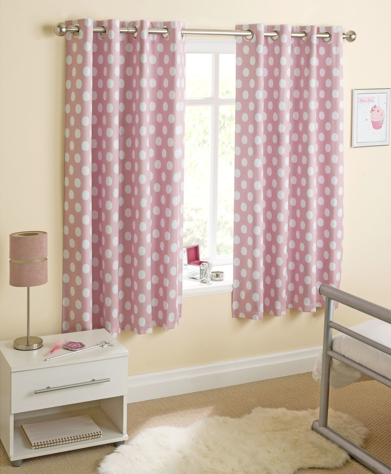 Buy cheap funky curtain compare curtains blinds prices for Best place to buy fabric for curtains