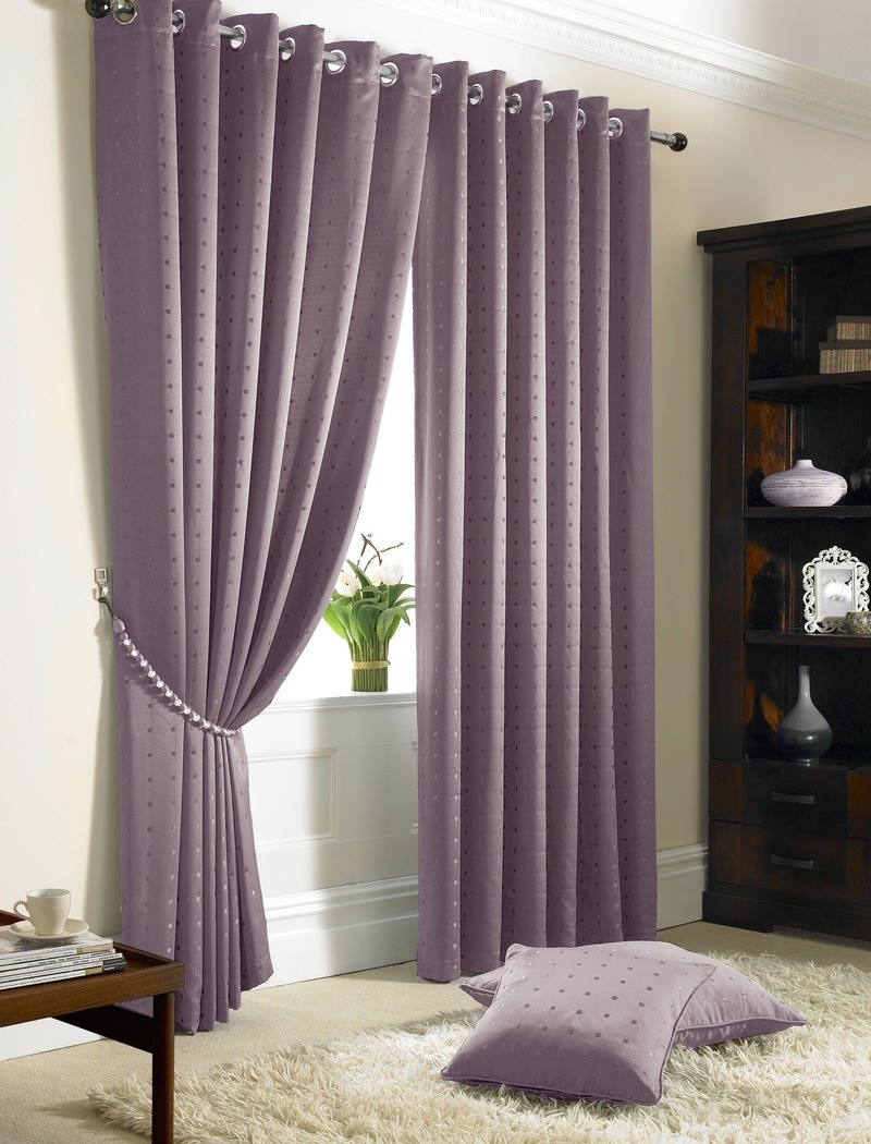 Buy Cheap Curtains Lilac Compare Curtains Amp Blinds