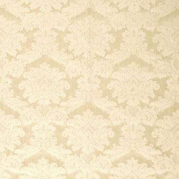 10 Estelle Curtain Fabric