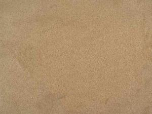Coffee Suede Curtain Fabric