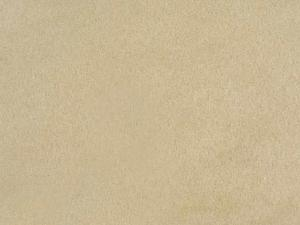 Stone Suede Curtain Fabric