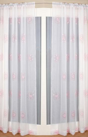 Buy Cheap Pink Curtain Pole Compare Curtains Amp Blinds