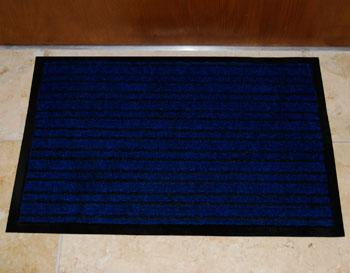 Buy Cheap Door Mats Compare Flooring Amp Carpeting Prices