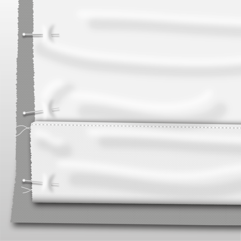 Perfect Terrys Fabrics
