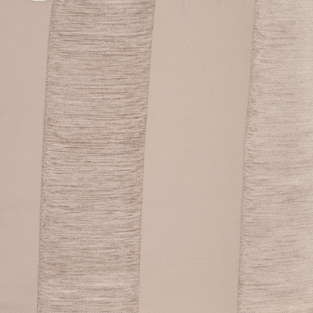Notting Hill Eyelet Curtains In Stone Free Uk Delivery